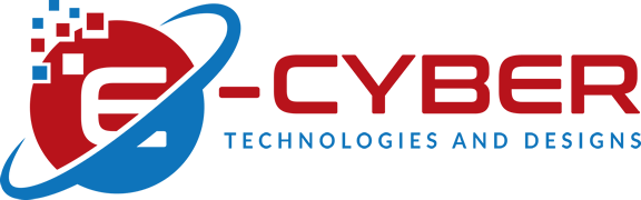 E-Cyber Technologies and Designs
