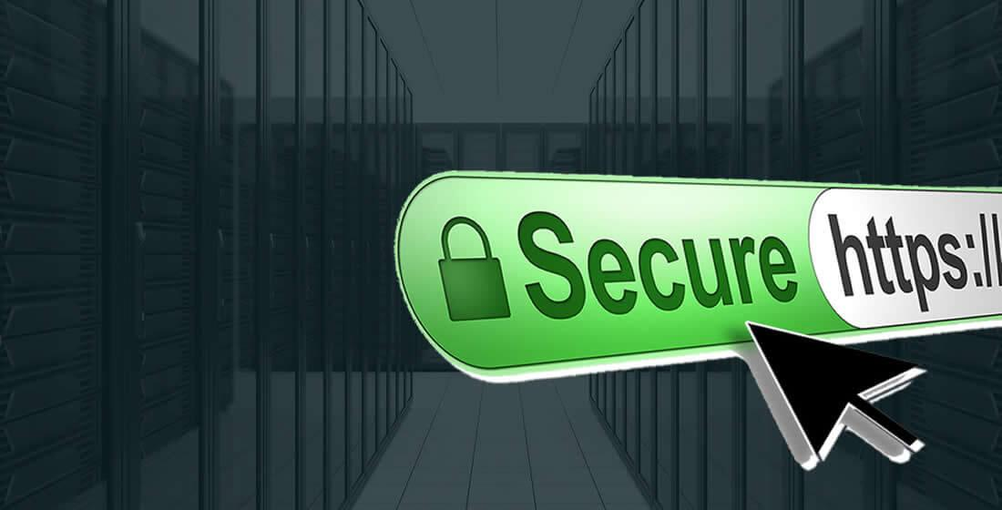 Wensite Security SSL certificates in Kenya
